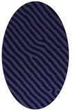 rug #419421   oval rug