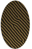 natural stripes rug - product 419454