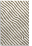 rug #419689 |  white stripes rug