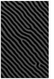 rug #419697 |  black animal rug