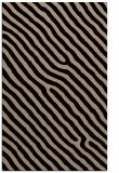 rug #419701 |  animal rug
