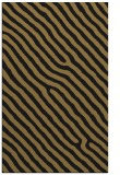 natural stripes rug - product 419710
