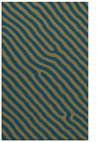 Natural Stripes rug - product 419711