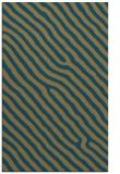 Natural Stripes rug - product 419712