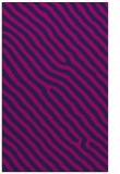 rug #419717 |  blue animal rug
