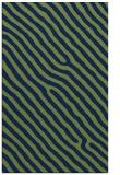 rug #419725 |  animal rug