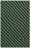 rug #419726 |  animal rug