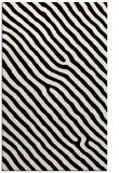rug #419765    blue-green animal rug
