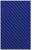 rug #419793 |  blue-violet animal rug