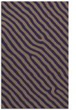 rug #419798 |  animal rug