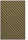 rug #419809 |  brown animal rug