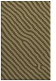 rug #419810 |  stripes rug