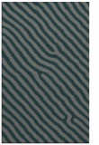 rug #419817 |  green animal rug