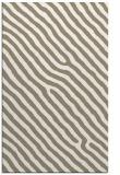 rug #419829    mid-brown animal rug