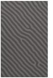 rug #419837 |  mid-brown animal rug