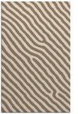 rug #419841 |  animal rug