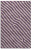 rug #419870 |  stripes rug