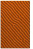 rug #419953 |  red-orange animal rug