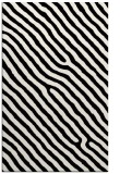 natural stripes rug - product 419961