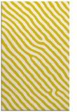 rug #419965 |  white stripes rug