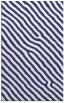 rug #419969 |  blue rug
