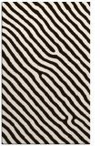 rug #419985 |  brown popular rug