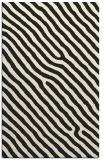 rug #419997    stripes rug
