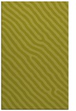 natural stripes - product 420011