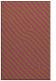 rug #420017 |  light-green animal rug