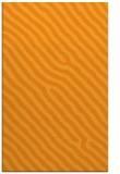 rug #420033 |  light-orange animal rug
