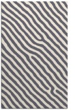 natural stripes - product 420039