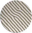 natural stripes rug - product 420041