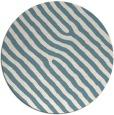 rug #420066 | round animal rug