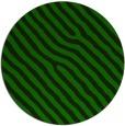 rug #420109   round rug