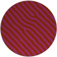 rug #420295 | round stripes rug