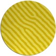 Natural Stripes rug - product 420319