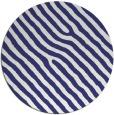 rug #420322 | round stripes rug