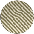 Natural Stripes rug - product 420351