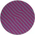 rug #420353   round animal rug
