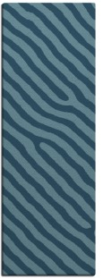 natural stripes - product 420420