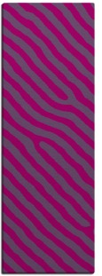 natural stripes - product 420423