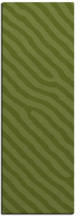 natural stripes - product 420432