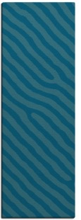natural stripes - product 420444