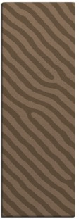 natural stripes - product 420504