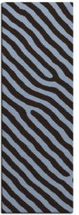 natural stripes - product 420507