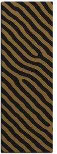 natural stripes - product 420509