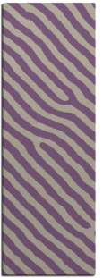 natural stripes - product 420574