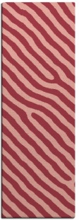 natural stripes - product 420609