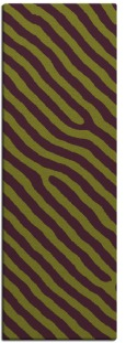 natural stripes - product 420621