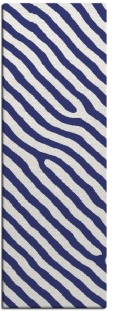 natural stripes - product 420673